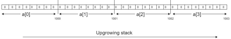 Untitled Diagram (5) (2) (1).jpg