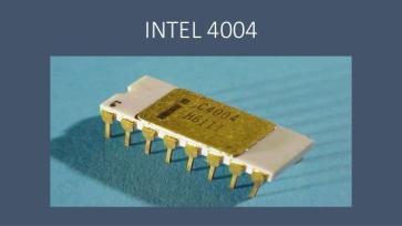 intel-4004-3-638