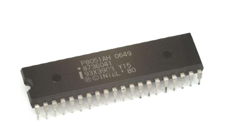 1200px-KL_Intel_P8051